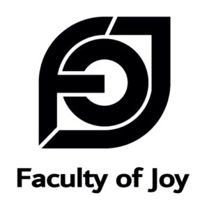 FACULTY OF JOY