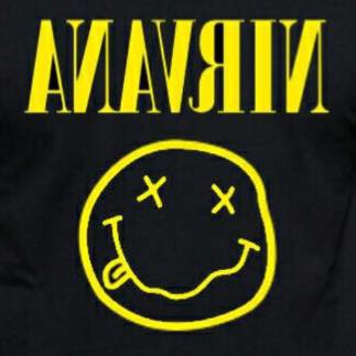 ANAVRIN