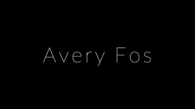 AVERY FOS