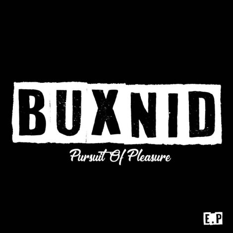 BUXNID